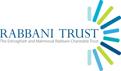 The Rabbani Charitable Trust is a nonprofit, tax exempt entity, raising and disbursing funds for charitable, religious, literary and educational purposes, to promote the spiritual and social well being of the entire human race.
